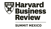 HBR Summit 2019